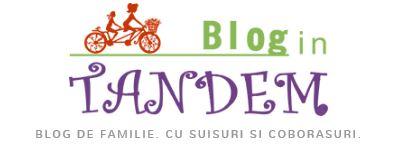 blogintandem